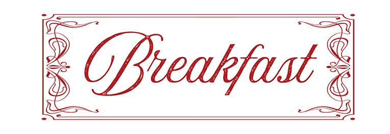 SB_Breakfast