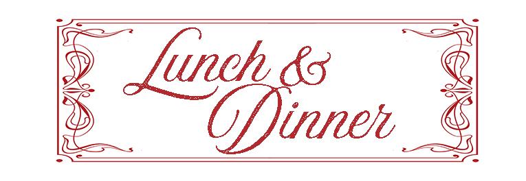 SB_LunchDinner