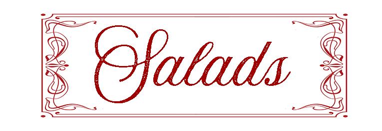 SB_Salads