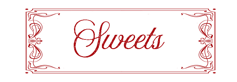 SB_Sweets