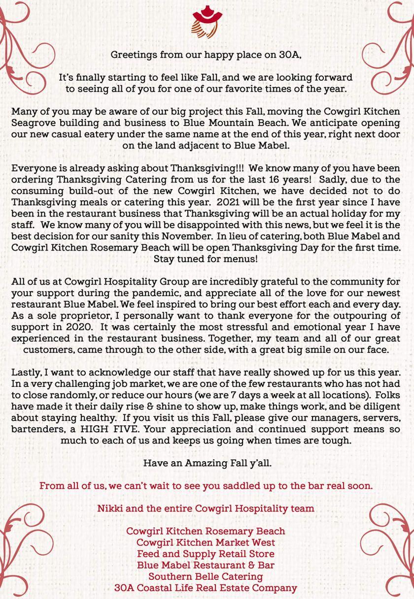 ThanksgivingLetterWeb